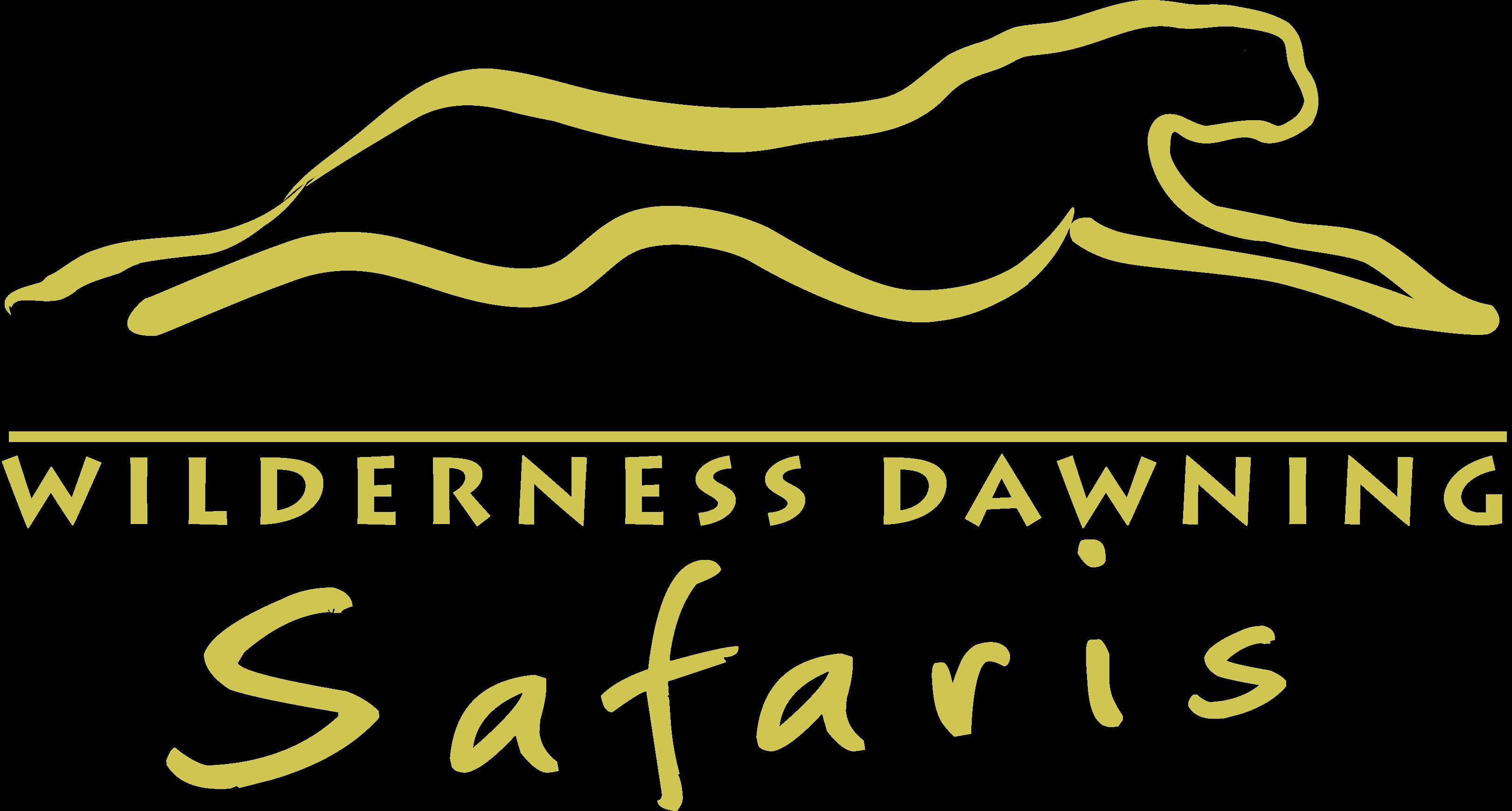 Wilderness Dawning Safaris